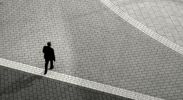 10 preguntas que debes hacerte si empiezas una empresa
